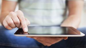 È online la nuova area utente per la consultazione dei consumi e fatture
